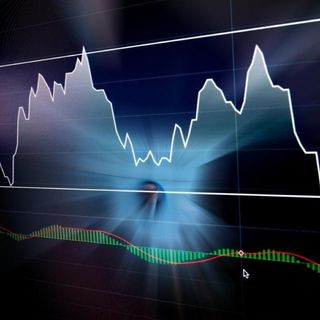 #2 - Aquecimento dos mercados, Engie, Apple, XP e posições estratégicas que vão se beneficiar da retomada