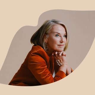 Turn Yourself On w/ Esther Perel