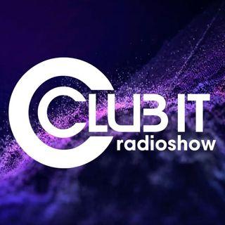 Club It