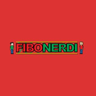 Fibonerdi Podcast - Episode 4