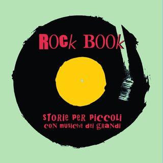 """""""Nel paese dei mostri selvaggi"""" featuring The Clash"""