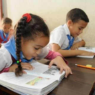 Luchando por la educación en pandemia
