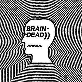 90% of People are Brain DEAD. (Pre-Rec)