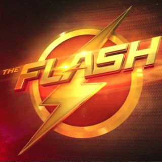 (GTG Flash)
