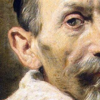 "Monteverdi, Sestina ""Lagrime d'amante al sepolcro dell'amata"""