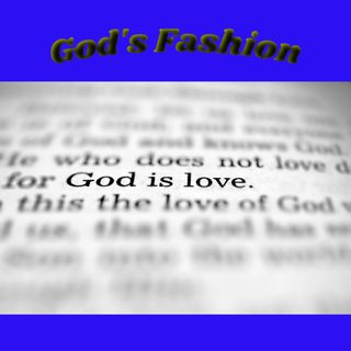 God's Fashion