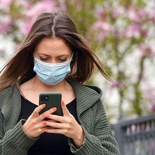 App Immuni: il ministero dell'Innovazione ha pubblicato i codici dell'applicazione