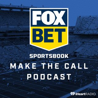 Making the call on NFL Week 4 - Steelers vs. Bengals