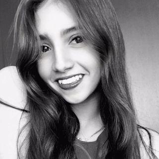Laura A. Navas