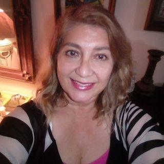 Elba Santiago