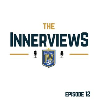 Episode 12 l Are Spain World Cup favourites? + France will NOT win the World Cup + Would Sebastian Giovinco help Italy?