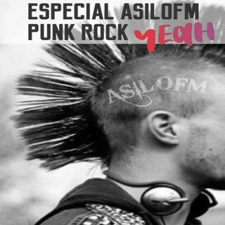 Especial Soft Punk Rock