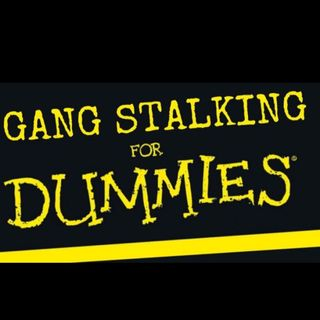 Women Who Claim Victimization of Gang Stalking Have Issues