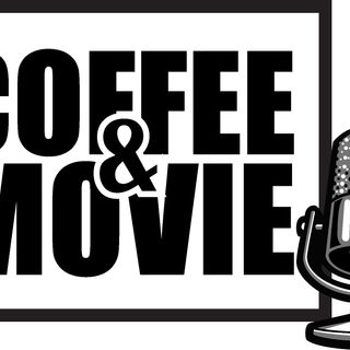 coffe&movie : the old guard