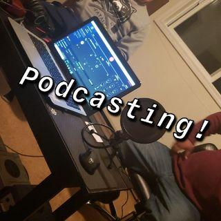 Episode 5 - Uncle Dad