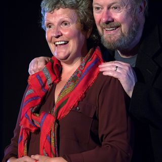 """Rose Henderson discusses """"Take of your Cornflakes,"""" coming to Theatre Royal"""