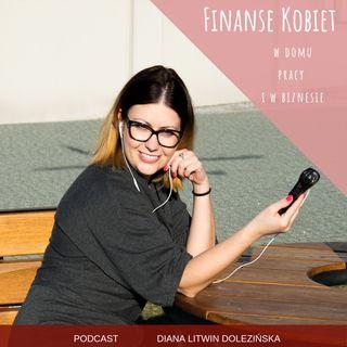 [FK07] Jak znaleźć dodatkowe pieniądze w domu? #007