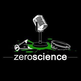 Zero Science