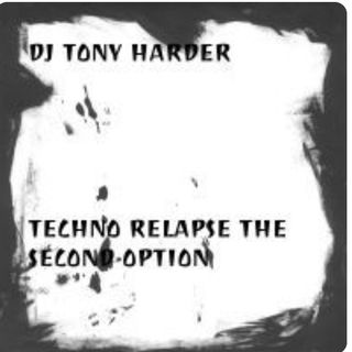 LOST CONNECTION-DJ-TONY-HARDER