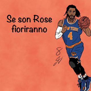 S2EP37: Se son Rose, fioriranno