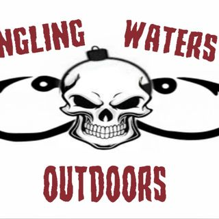 Angling Waters Outdoors  04282018