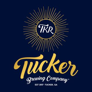 SDH 1v1: Virtual Brewery Tour with Tucker Brewing Company