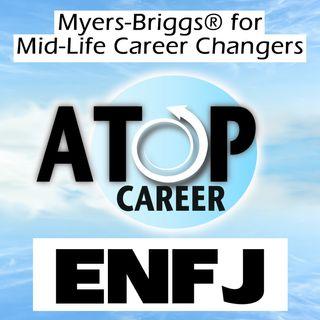 ENFJ Job Tips and Career Advice