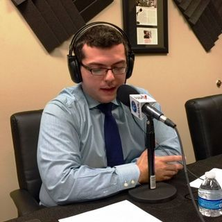 STRATEGIC INSIGHTS RADIO: The Year in Review