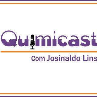 Quimicast #01