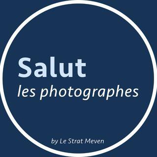 2. Ma méthode de sauvegarde des photos