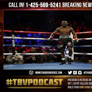 ☎️Terence Crawford vs Kell Brook Done Deal For a Nov. 14🔥Omaha, Nebraska Possible Location🤑