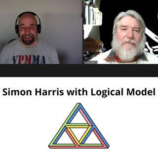 E53 PMO as a Service Provider with Simon Harris