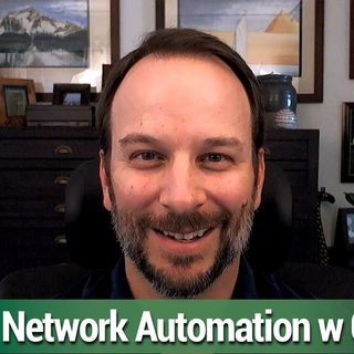 This Week in Enterprise Tech 462: Glu Up Your Network
