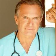 Dr Andrew Ordon The Doctors