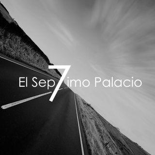 Intro 7mo Palacio