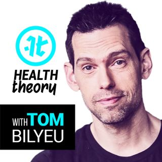 How Your Microbiome Affects Everything From Your Brain to Your Metabolism | Dr. Will Bulsiewicz
