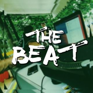 The Beat 003
