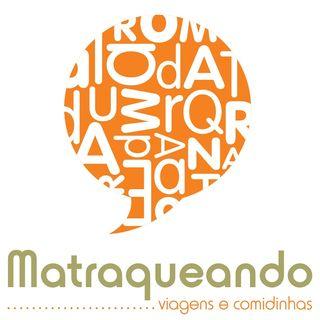 MatracaCast