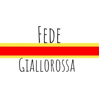 Fede Giallorossa radio
