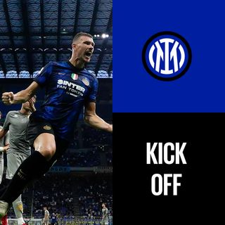KICK OFF speciale Inter-Genoa