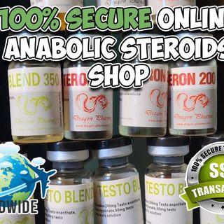 Buy Anadrol 50 Usa