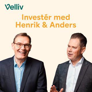 Prolog - Investér med Henrik og Anders