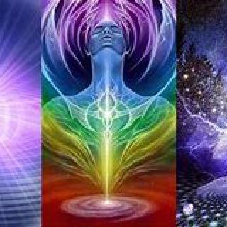 Episode 180 - Meditation Music