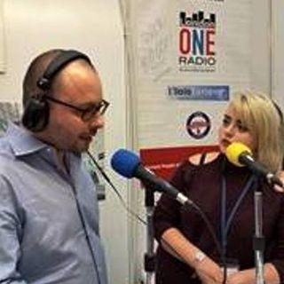 ItaliansCard sponsor di welcome italia cosa e' e a cosa serve un aiuto agli italiani : Matteo Cerri da imprenditore come vedo la Brexit
