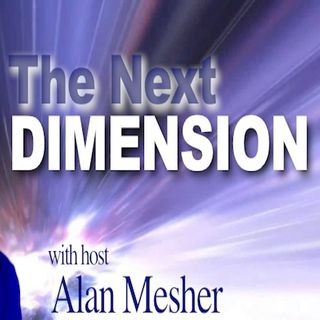 The Next Dimension