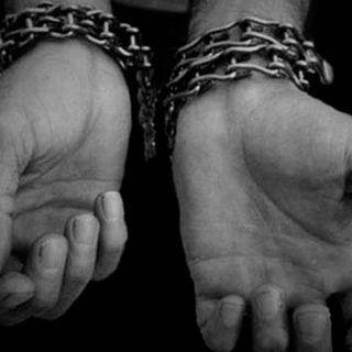 Secuestrado por su mejor amigo: la terrible historia de Nicolás Ayala