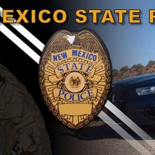 New Mexico's State Troopers Using Excessive Force on Alleged Seat Belt Violators +