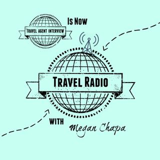 Episode 50: Sicily Italy Custom Tour Recap For Ciao Bella Getaway Club with Sharon Oldham