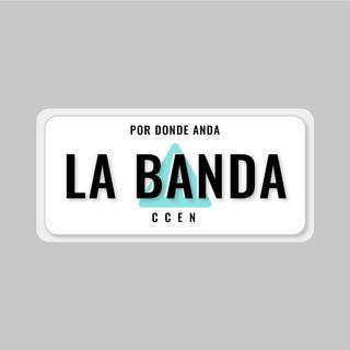 T01E09 - Por Donde Anda La Banda - Andres Somarriba - Un Camello Desgenerado