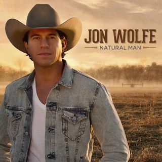 Pure Country: Jon Wolfe 'Gets It'